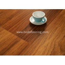 Indoor Usage factory price vinyl flooring