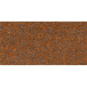 Custom outdoor wall granite tiles