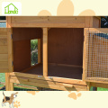 Most popular large hen house
