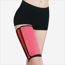 Hot sale good quality for Thigh Support Wrap Comfortable Thigh Trimmer Support supply to India Factories