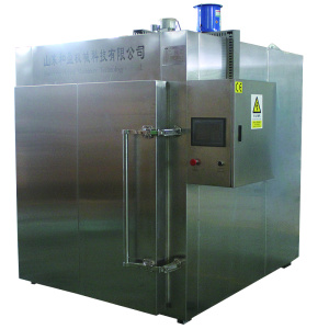 Best Black Garlic Machine For Sale