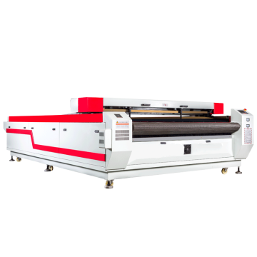 13years Gold Supply Fast Speed CNC Laser Cutter