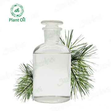 Pine Oil 50% 65% 85% with Competitive Price