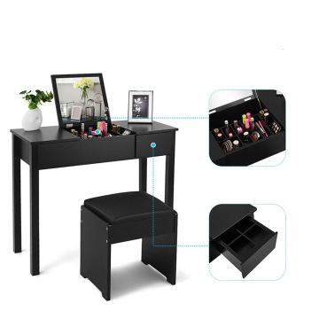 Makeup Dressing Table Latest Dressing Table Design For Bedroom