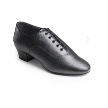 China Manufacturers for Ballroom Dance Shoes Dance  shoes for men supply to Liechtenstein Importers