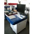 Completely Air Cooling Laser Marking Machine