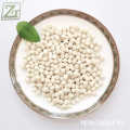 Granular Fast-speed Accelerator and Sulfur Donor TETD-75GE