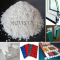 Industrial Grade PVC Acrylic Processing Aids ACR
