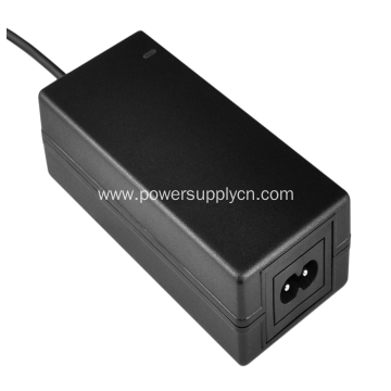 Factory Price 5V6.5A Desktop Power Adapter