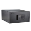 Laser Cut Hotel Safe Luxury Digital Safe