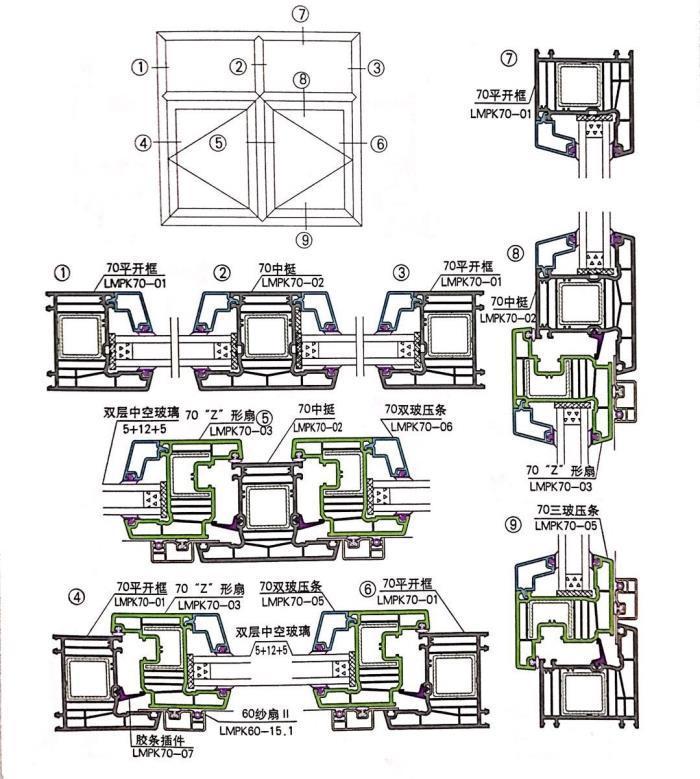 70 casement series .jpg