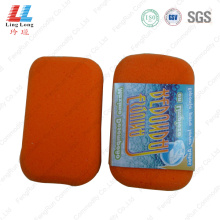 best car cleaning sponge buffer cleaner Washing Products