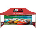FREE SHIPPING 3x6m Tent For Outdoor Events