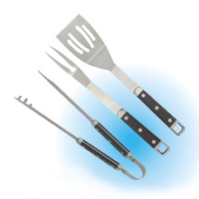 3pcs BBQ set for picnic