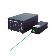 Manufacturer of for Green Laser for Microscopy 532nm Green Laser for Confocal Laser Scanning Microscopy export to Western Sahara Manufacturer