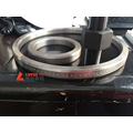 Pneumatic Marking Machine for Air Cylinder