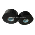 POLYKEN Wrapping Protection Polyethylene Tape