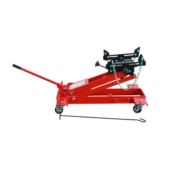 1T Low Position Transmission Jack