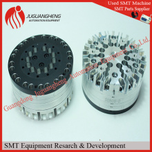Factory best selling for Fixed Hook Shaft,Feeder Firm Screw,Feeder Mainboard Cover Manufacturer in China 2AGGHB000505 FUJI NXT Swivel Head Original New Item export to United States Manufacturer
