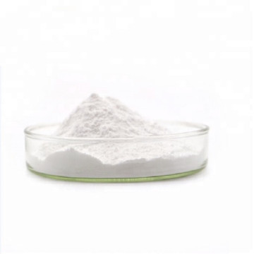 High Quality Cosmetic Grade Sodium Hyaluronate Powder