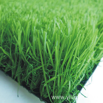 High quality artificial grass decoration carpet for balcony