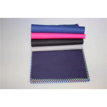 T/C 65/35 pocketing fabric