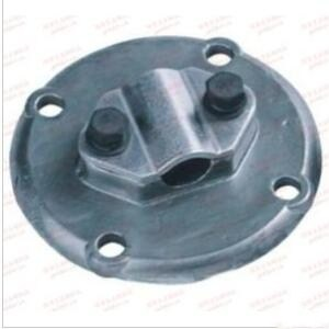 Cable Fittings MDG Type Supports for Single Cable