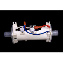 Purchasing for Tankless Water Heater 3300W Electric Heating Element for water faucet export to Swaziland Manufacturers