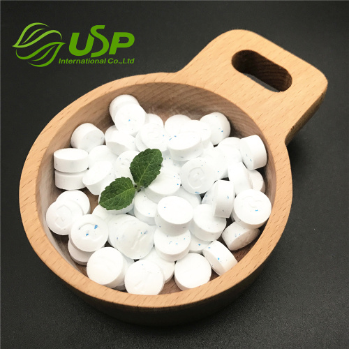Health sweetener price stevioside  stevia mint