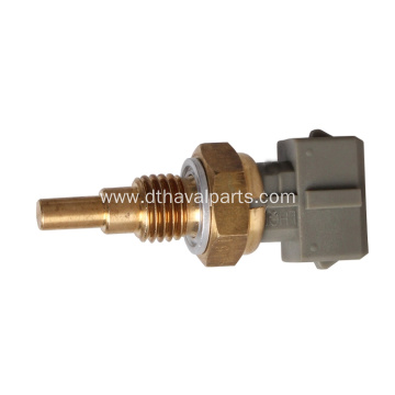 Water Temperature Sensor 3611070-EG01A