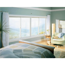 high quality aluminium sliding window