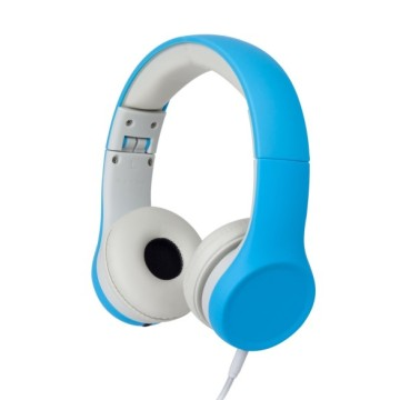 Amazon kids headphones with volume limiting headphones