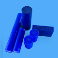 Engineered Plastic 100% Virgin Monomer Cast Nylon Rod