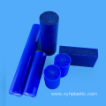 Engineering Plastics Mc Nylon
