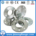 Forged Steel Plate Welding Flange