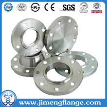 GOST/ГОСТ 12820-80 Forged Flange PN6