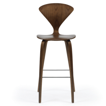 Cherner bar stool kitchen bar chair