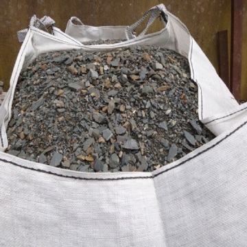 Large 1 Tonne Bag Of Gravel