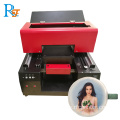 fashionable ripples coffee printer for sale