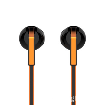 In-ear Earbuds Ergonomic Headphones Headsets