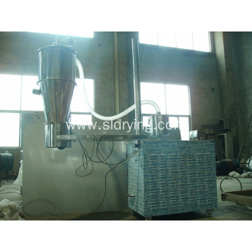 ZSL-III Series Vacuum Feeder equipment