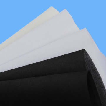 Ordinary Discount for Bag Interlining woven interlining without fusible/bag interlining supply to Japan Supplier