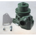 3100 water cooling  pump AR76280 for sale