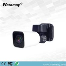 CCTV 4X 5.0MP Security Surveillance PTZ AHD Camera