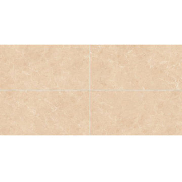 Custom thin porcelain tile installation offers