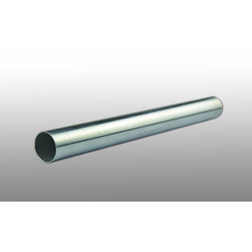 Seamless Tube for Electronical Parts