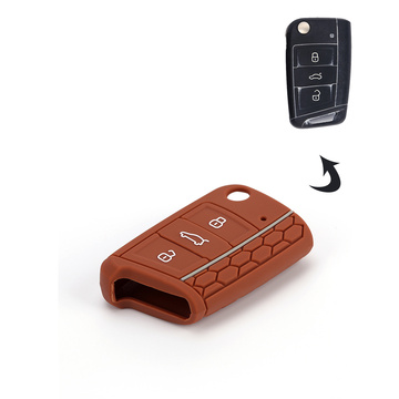 2018 hot new products Car key cover