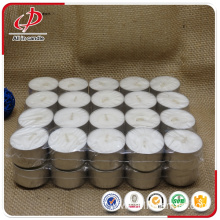 Wedding Party Decoration 100pcs Tealight Candle 12g