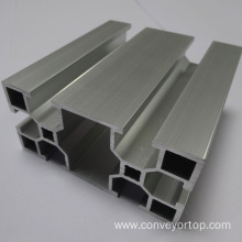 Special for Aluminum Extrusion Profile,Aluminum Frame,Aluminum Profile Extrusion Manufacturers and Suppliers in China Hot Sale Industrial Aluminum Alloy supply to United States Manufacturers