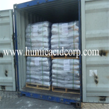 Industry use humic acid